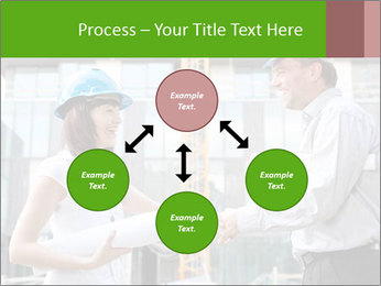0000072501 PowerPoint Template - Slide 91