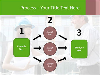 0000072501 PowerPoint Template - Slide 92