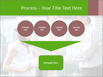 0000072501 PowerPoint Template - Slide 93