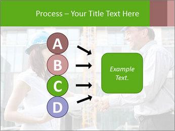0000072501 PowerPoint Templates - Slide 94