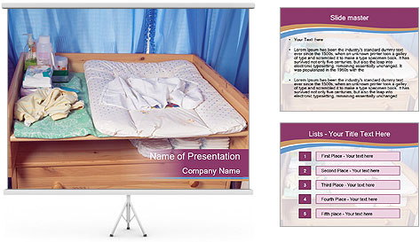0000072502 PowerPoint Template