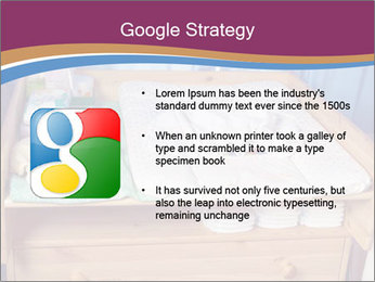 0000072502 PowerPoint Template - Slide 10