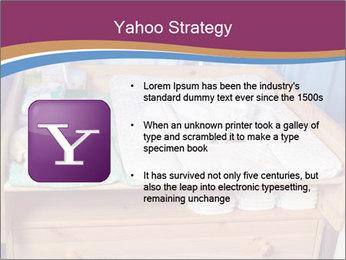 0000072502 PowerPoint Templates - Slide 11