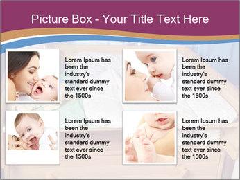 0000072502 PowerPoint Templates - Slide 14