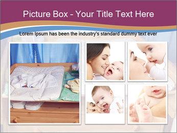 0000072502 PowerPoint Templates - Slide 19