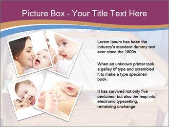 0000072502 PowerPoint Templates - Slide 23