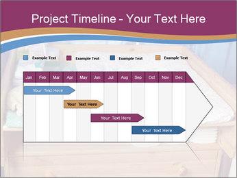 0000072502 PowerPoint Templates - Slide 25