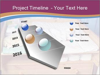 0000072502 PowerPoint Templates - Slide 26