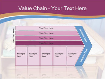 0000072502 PowerPoint Templates - Slide 27