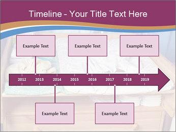 0000072502 PowerPoint Templates - Slide 28
