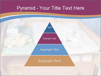 0000072502 PowerPoint Templates - Slide 30