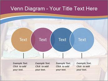 0000072502 PowerPoint Templates - Slide 32