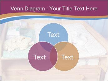 0000072502 PowerPoint Templates - Slide 33