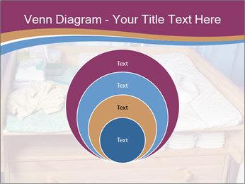 0000072502 PowerPoint Templates - Slide 34