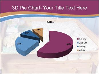 0000072502 PowerPoint Templates - Slide 35