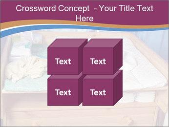 0000072502 PowerPoint Templates - Slide 39