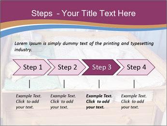 0000072502 PowerPoint Templates - Slide 4