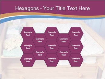 0000072502 PowerPoint Templates - Slide 44