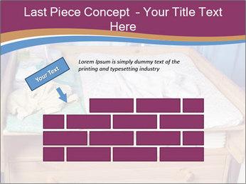 0000072502 PowerPoint Templates - Slide 46