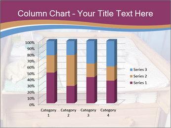 0000072502 PowerPoint Templates - Slide 50