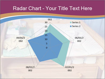 0000072502 PowerPoint Templates - Slide 51