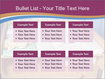 0000072502 PowerPoint Templates - Slide 56