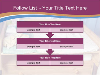 0000072502 PowerPoint Templates - Slide 60