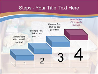 0000072502 PowerPoint Templates - Slide 64