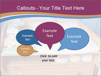 0000072502 PowerPoint Templates - Slide 73