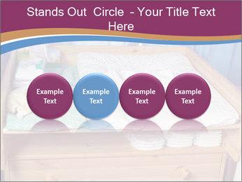 0000072502 PowerPoint Templates - Slide 76