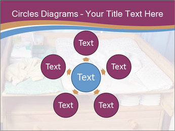 0000072502 PowerPoint Templates - Slide 78