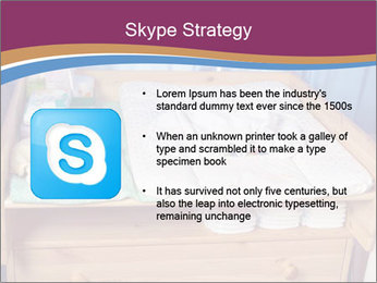 0000072502 PowerPoint Template - Slide 8