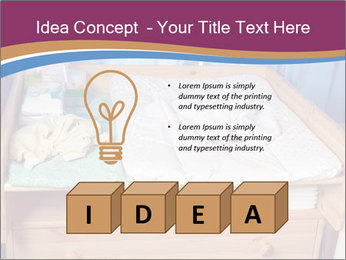 0000072502 PowerPoint Templates - Slide 80