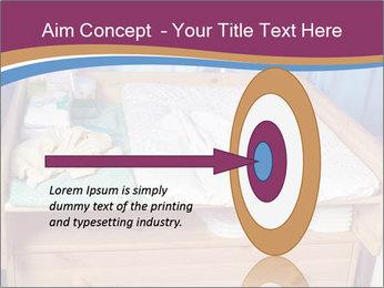 0000072502 PowerPoint Templates - Slide 83