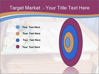0000072502 PowerPoint Templates - Slide 84