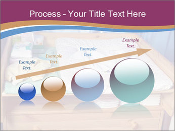 0000072502 PowerPoint Templates - Slide 87