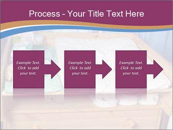 0000072502 PowerPoint Templates - Slide 88