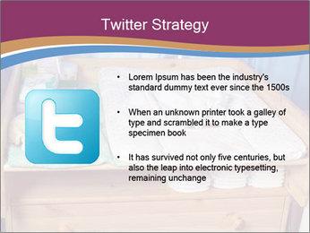 0000072502 PowerPoint Templates - Slide 9