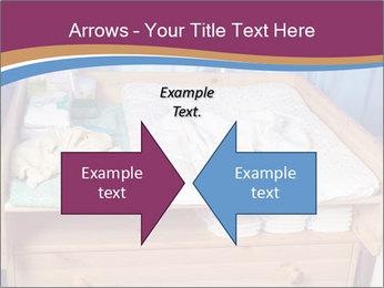 0000072502 PowerPoint Templates - Slide 90