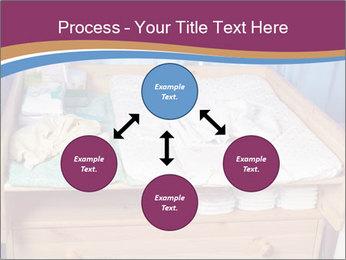 0000072502 PowerPoint Templates - Slide 91