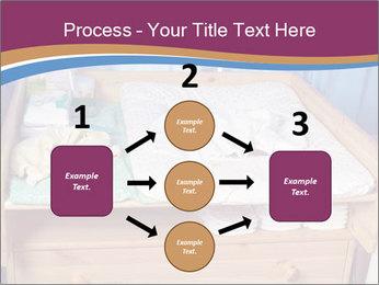 0000072502 PowerPoint Templates - Slide 92
