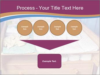 0000072502 PowerPoint Templates - Slide 93