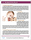 0000072502 Word Templates - Page 8