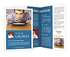 0000072503 Brochure Templates
