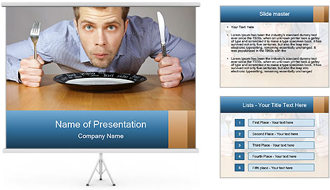 0000072503 PowerPoint Template