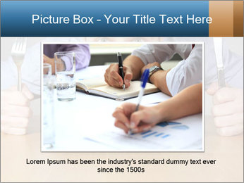 0000072503 PowerPoint Template - Slide 15