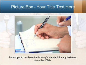 0000072503 PowerPoint Template - Slide 16