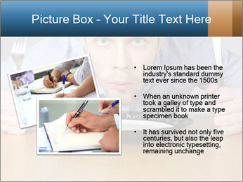 0000072503 PowerPoint Template - Slide 20