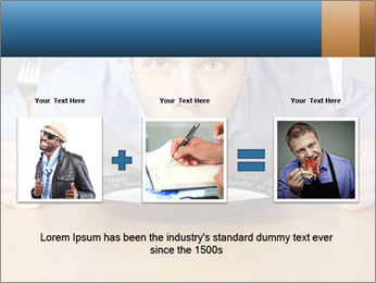 0000072503 PowerPoint Template - Slide 22