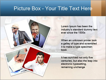 0000072503 PowerPoint Template - Slide 23